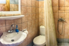 WC / Shower