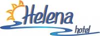 Helena Hotel Logo
